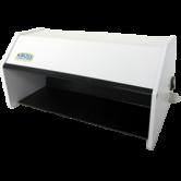 Lámpara UV UVT3600