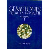 Gemstones quality and value volume 1