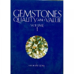 Gemstones quality and value volume 1