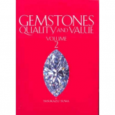 Gemstones quality and value volume 2