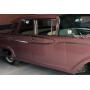 Ford Mercury Monterey 6.3cc. 220cv. 1959