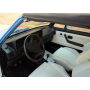 Volkswagen 155 DX2 1.8cc 1991.