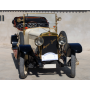Hispamo Suiza. T16. 3000cc. 1924