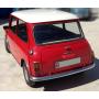 MORRIS Mini 850 .1975.