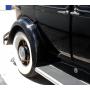 Pierce Arrow ModeloB. 1930.
