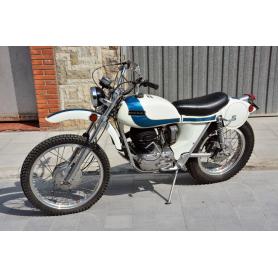Ossa 350 Enduro 1975