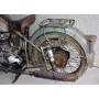 Automoto 175cc 1929