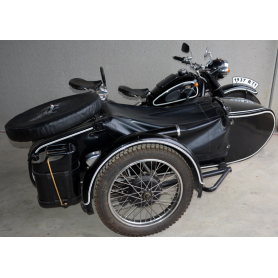 BMW R71 1937