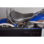 Harley Davidson WLC 1942 750cc