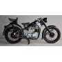 EMW (SEM) R35-3 1953