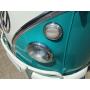 Volkswagen T1 Samba.