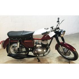 Sanglas. Rovena. 250cc. 2T.