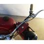 Moto Guzzi Hispania. 65cc.  2T. 1970.