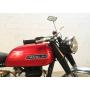 Sanglas. Cromática. 350cc. 4T. 1970-80.