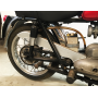 Sanglas. Chromatic. 350cc. 4T. 1970-80.