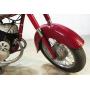 PUCH. 250cc. 2T. Austria. 250 SGS/Allstate SR250. 1964.