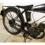 ESPOM. 85cc. 2T. 19351.
