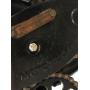 Motobecane. 175cc. 2T. MB3. 1925.