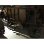Machine Batre. Winteberger. Rustic. Circa:1889.