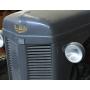 Tractor Ferguson. A metade s.: XX.