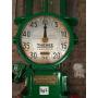 THEMIS. Emissor francès gasolina portàtil. 1936.