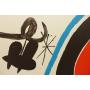 Joan Miró - Tres llibres