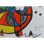 Joan Miró - Miro Sculpteur Italie