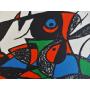 Joan Miró Miró Sculpteur Italie