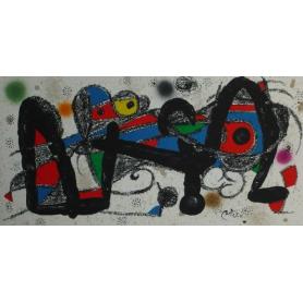 Joan Miro -Miro Portugal Sculpteur.