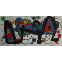Joan Miro -Miro Sculpteur Portugal