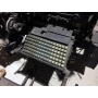 Linotype. Model 5. Meteor. 1967.