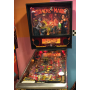 Pinball. Theatre Magic. Bally. 1990.