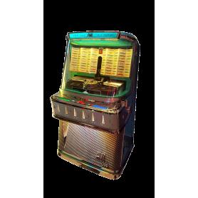 JukeBox. Ami I. 200. 1958.