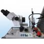 Laboratoires pour les pierres précieuses KA52KRS