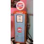 GOLF. Distribuïdor, francès, gasolina, portàtil. 1955.