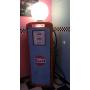 GOLFO. Concesionario, francés, gasolina, portátil. 1955.