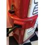 Mobilgas. Provedor de gasolina, portátil. WAYNE. 1948.