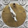 CARBOX-SA le Fournisseur de l'essence française. 1927.