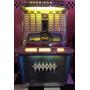 Jukebox. ROCK-OLA. REGIS 120. 1448. 1959.