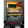 Jukebox. Seeburg. KD200. 1957.