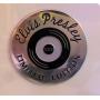 JukeBox. Wurlitzer. ELVIS. Edició limitada.1996 .