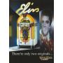 JukeBox. Wurlitzer. ELVIS. -Edición limitada.1996 .