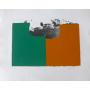 Alfons BORRELL PALAZON - Records of landscape 2