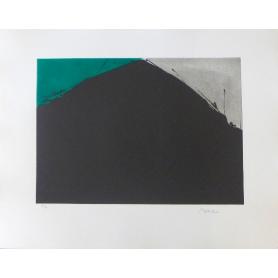 Alfons Borrell Palazon - Records de paisatge 4