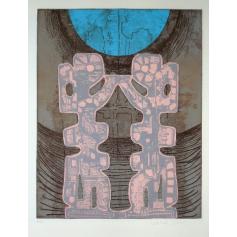 Isabel PONS - Composició 8