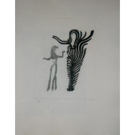 Apel.les FENOSA - Femmes arbres