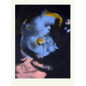 Juan Jose TORRALBA - Baluza delle donne