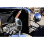 FORD. A. 4/3282cc. 1930. Pick-up.