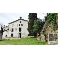 Casa en venta en Roca del Vallés.