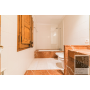 Penthouse. Flat for sale in Royal Estate. Eixample – Barcelona.